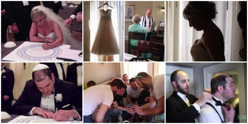 Klocek2 - Hyatt At The Bellevue Wedding