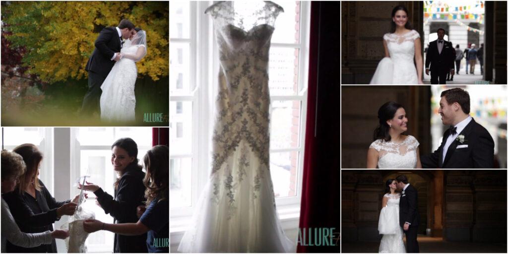 Fall Wedding - AliandMatt1