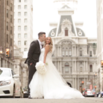 Top Philadelphia Videographers