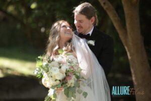 Appleford Estate Wedding Outdoor Photo