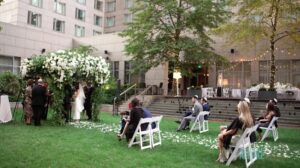 Wedding Videographer Near Me
