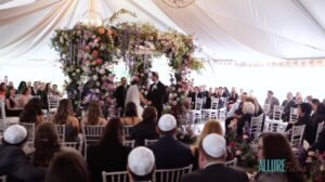 Woodcrest Country Club Shannon Wellington Events